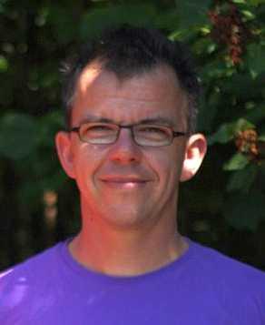 Prof. Dr.-Ing. Norbert Wellerdick