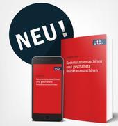 Buch Jürgen Ulm