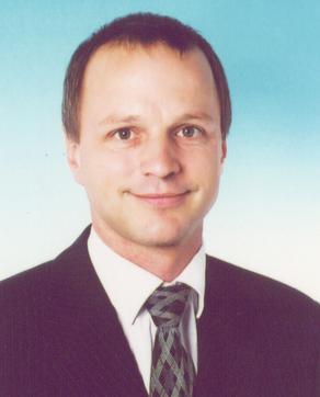 Prof. Dr.-Ing. Ekkehard Laqua