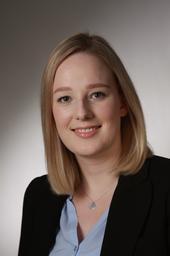 Jacqueline Haag, Praxissemester in der Tropenklinik Paul-Lechler-Krankenhaus gGmbH in Tübingen