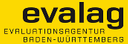Logo evalag