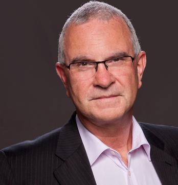 Dr. Werner Kämpfe