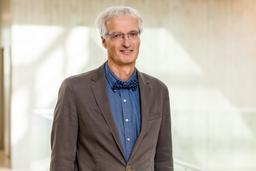 Prof. Dr. Ralf Bochert