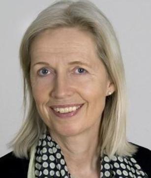 Sabine Focken