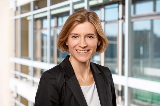 Prof. Dr. Carola Schulz