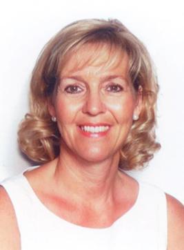 Susanne Reimer