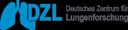 Logo-DZL