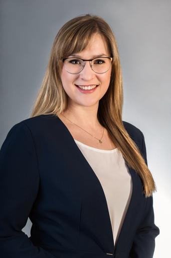 Andrea Herterich Suzana