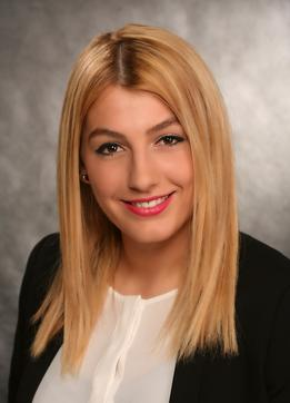 M.Sc. Fatma Gül