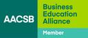 AACSB-Logo