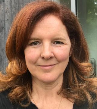 Prof. Dr. Anja Engelmann