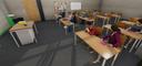 VR-Klassenzimmer-Projekt-VIRAL
