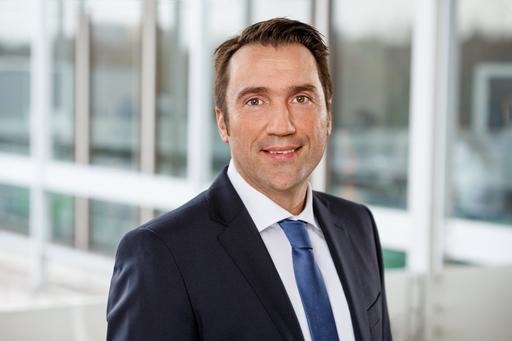 Prof. Dr. phil. Dirk Lohre