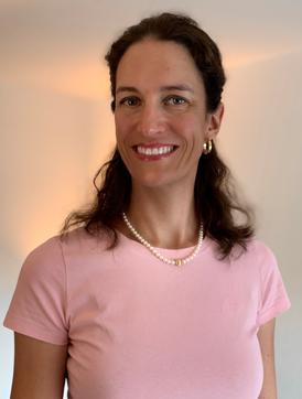 Prof. Dr. Saskia-Nicole Reinfuss