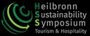 Logo des Heilbronner Nachhaltigkeitssymposiums