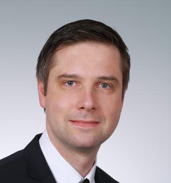 Fabian Kuss