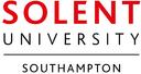 Logo Solent Univ.