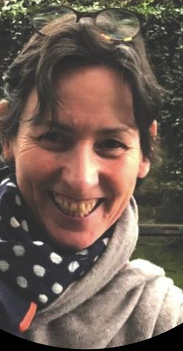 Prof. Dr. Elisabeth Schloeder