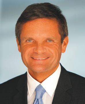Dr. Joachim Koch