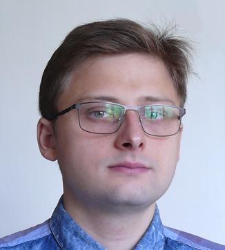 M.Sc. Vladimir Semin