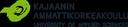 Logo Kajaanin