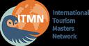ITMN Logo