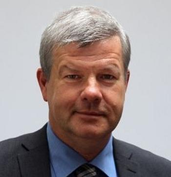Prof. Dr.-Ing. Peter Reiser