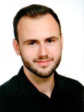 M.Sc. Jonas Heinzelmann