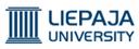 Logo Liepaja
