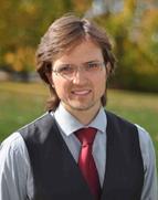 Prof. Dr.-Ing. Tobias Loose