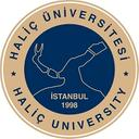 Logo Halic Univ.