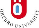 Logo Örebro Univ.