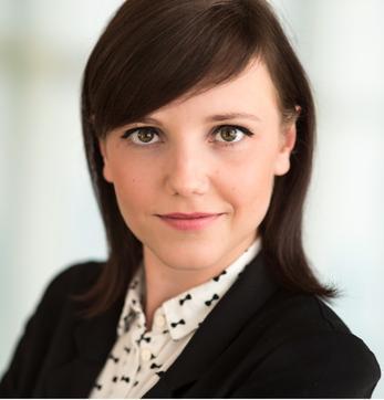 B.A. Olga Looser
