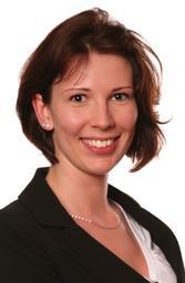 M.Sc. Nancy Warbeck