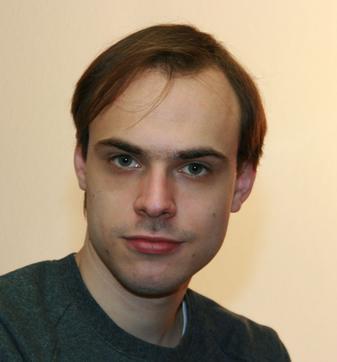 B.Sc. Jan Geldner