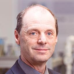 Prof. Dr. Dieter Maier