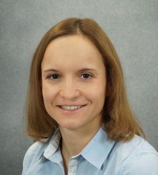 B.A. Annette Retzbach