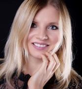 Cherylin Hehl, Studierende, Bachelor-Abschluss in Musikwissenschaften und BWL, Gründerin Musikakademie.