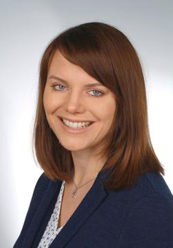 Christine Marschall