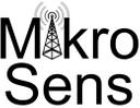 Logo MikroSens
