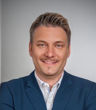 Stefan Lönnecker