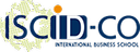 Logo Iscid-Co