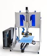 FDM/FFF 3D-Drucker Multirap M420