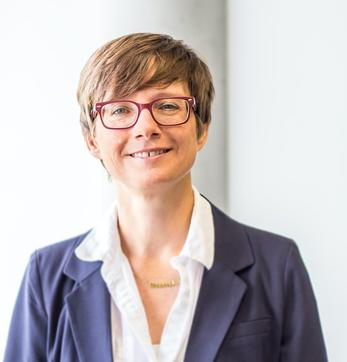 Prof. Dr.-Ing. Anke Ostertag