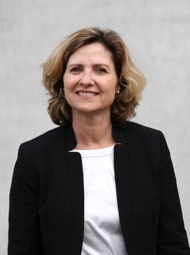 Dipl.-Betriebsw. (FH) Susanne Paschke