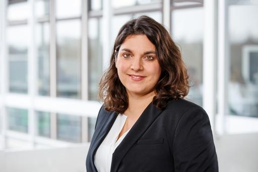 Prof. Dr. Claudia Hermeling