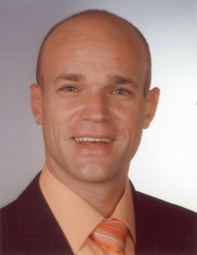 Prof. Dr.-Ing. Thomas Pospiech