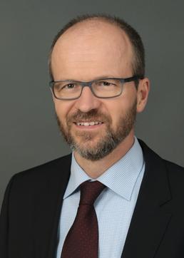 Prof. Dr.-Ing. Hermann Koch-Gröber