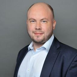 MBA Markus Thurau