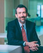 Prof. Dr. Ulrich Brecht, Prorektor für Studium und Lehre der HHN